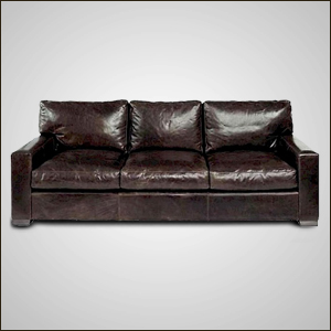 Leather Furniture Expo   Digital Marketing   AgencyTHE | Performance Based  Marketing Agency In Orlando