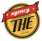 agencyTHE | Performance-Based Marketing agency in Orlando